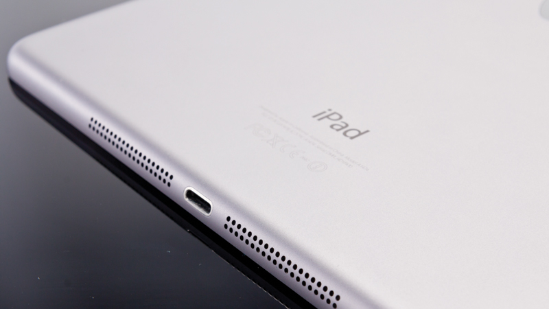 iPad-Air-2013_Lightning-connector-800