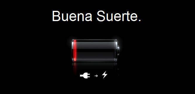apple-ios-iphone-bateria-baja