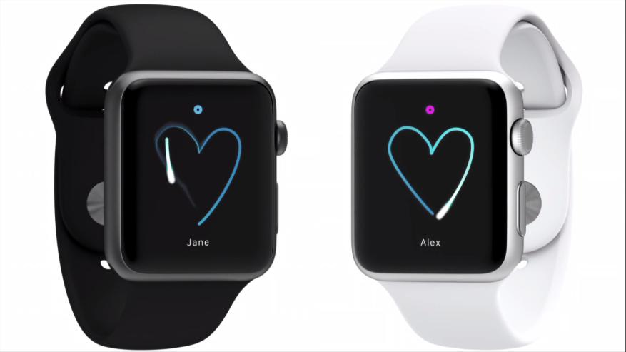 apple-watch-black-vs-white-XploringTech