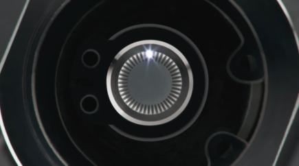 Captura de pantalla 2015-03-11 a las 2.16.20