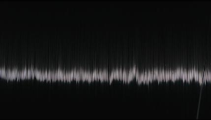 Captura de pantalla 2015-03-11 a las 2.20.07
