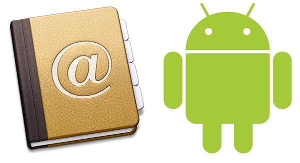 hacer_copia_seguridad_contactos_android_02