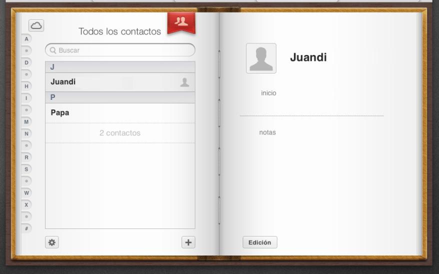 icloud4-contactos