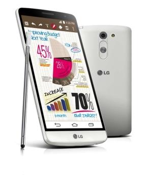 lg-g3-stylus (1)