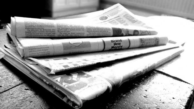 periódicos-620x350