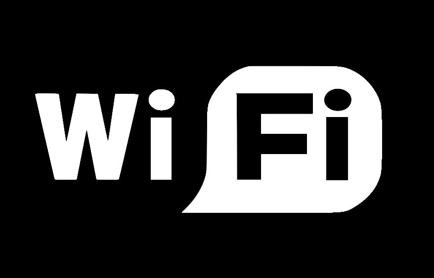 2000px-Wi-Fi_Logo.svg