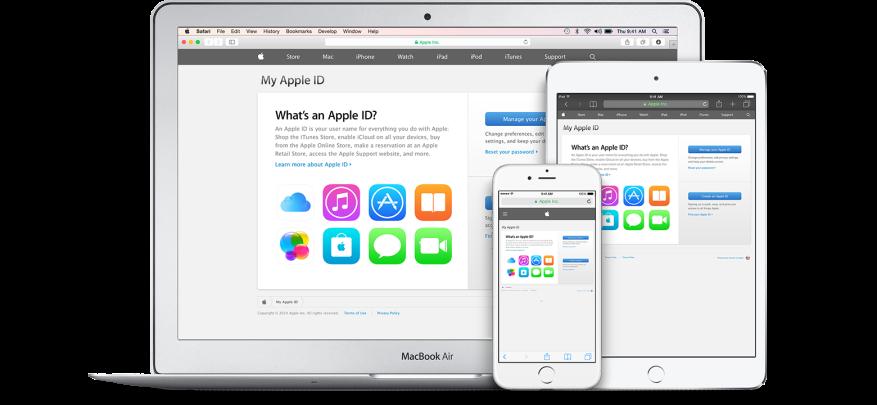 Apple-ID-devices-hero