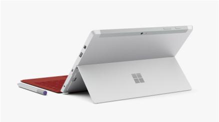 Surface 3 soporte