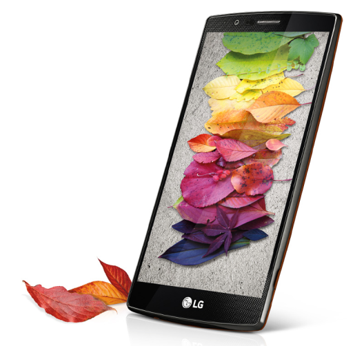LG_G4_11