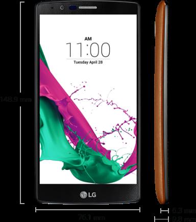 LG_G4_07