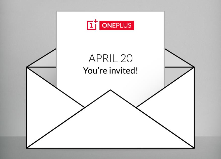 OnePlus-20-abril