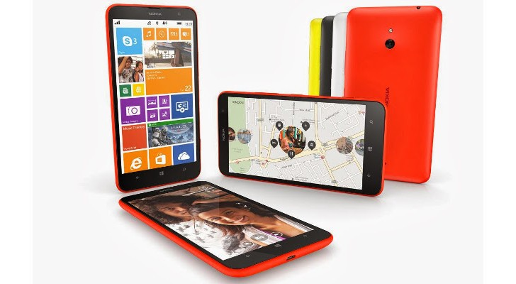 The-Purge-Has-Started-Microsoft-Dropping-Nokia-Name-for-Windows-Phones-Apps-448313-2