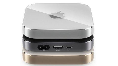 WWDC2015_Apple_TV
