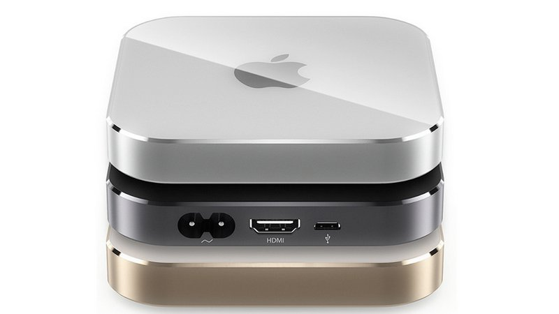 WWDC2015_Apple_TV