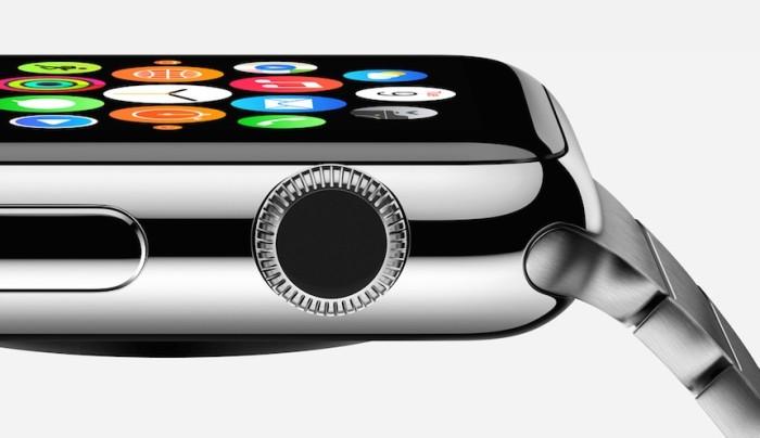 apple-watch2-700x404
