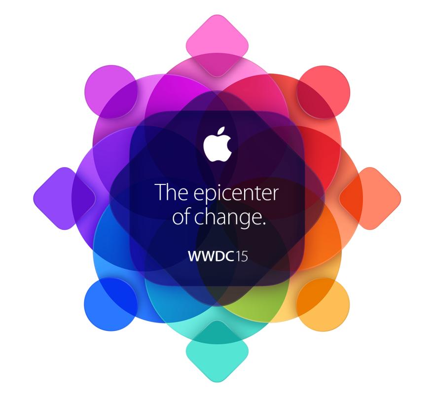 WWDC2015_01