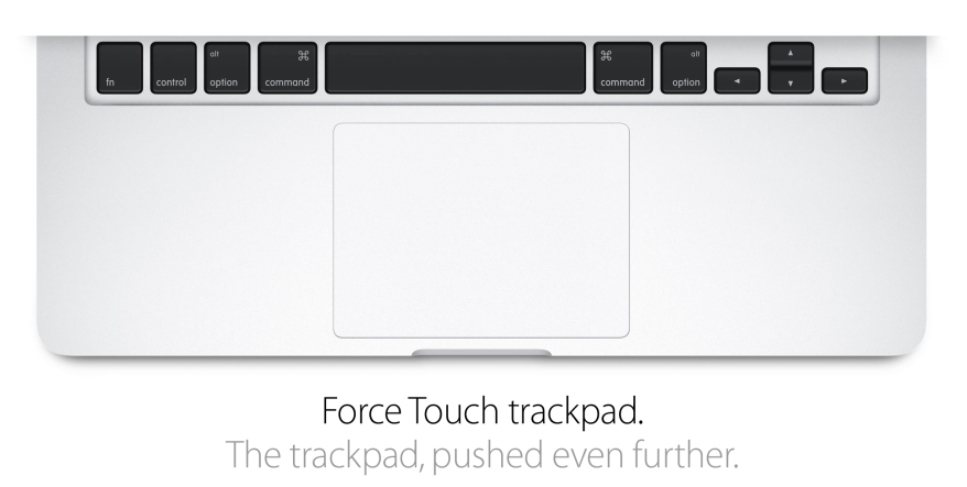 WWDC2015_Force_Touch