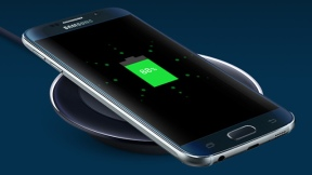 Galaxy-S6-cargador