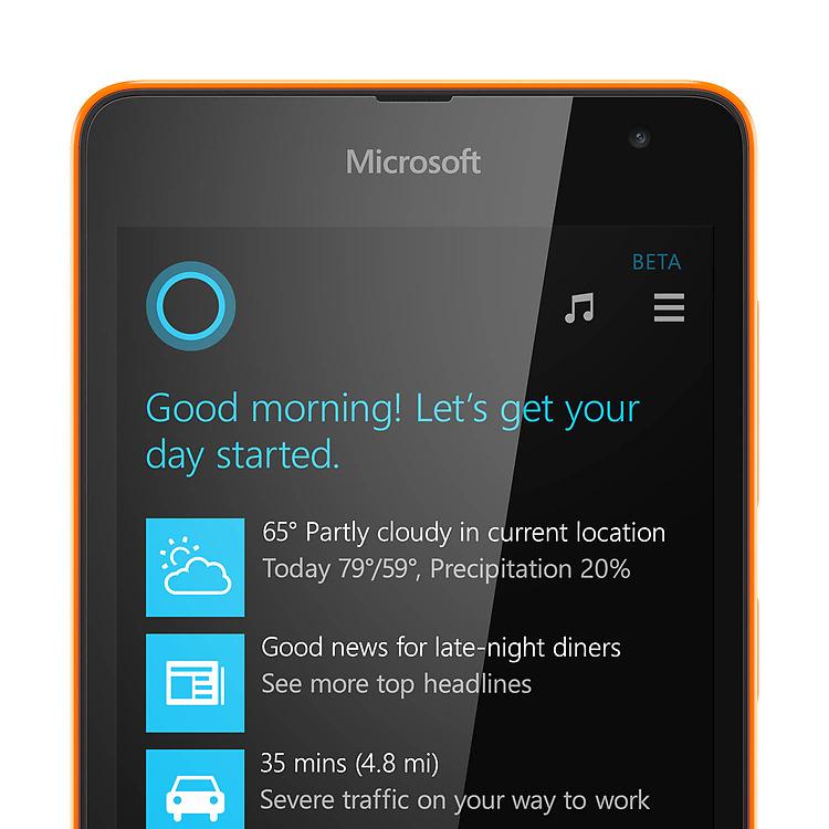Lumia-535-Dual-SIM-cortana-jpg