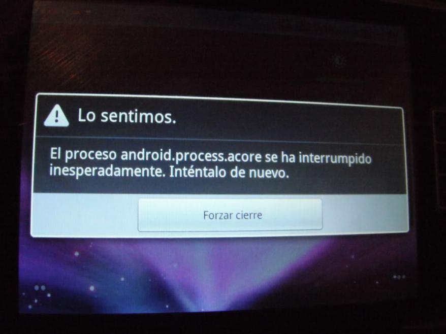 Recupera-tu-equipo-del-error-android.process.acore-2