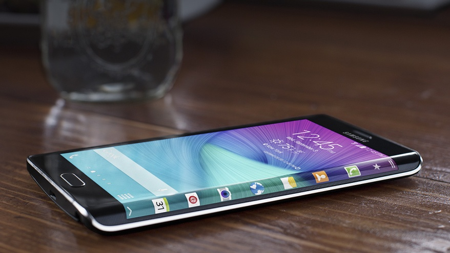 T-Mobile-Galaxy-Note-Edge-receives-Android-5.0.2-Lollipop3