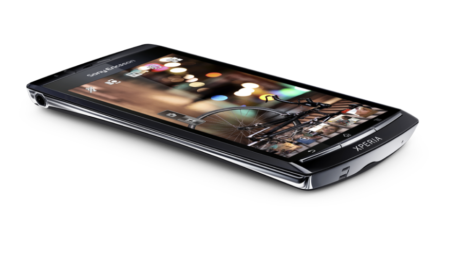 xperia-arc-s-blackblue-sideview-android-smartphone-940x529