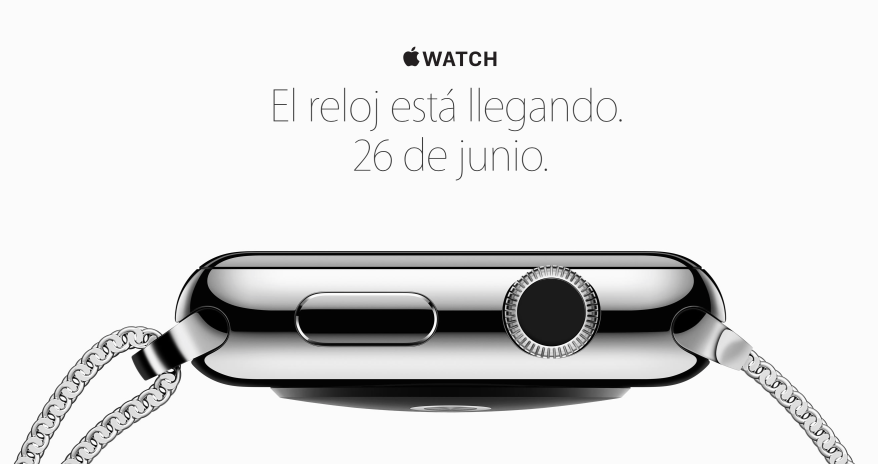 apple_watch_01