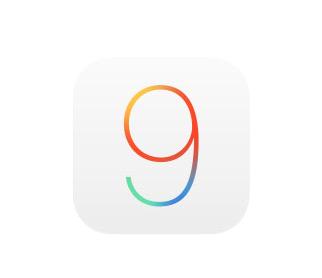 iOS_head