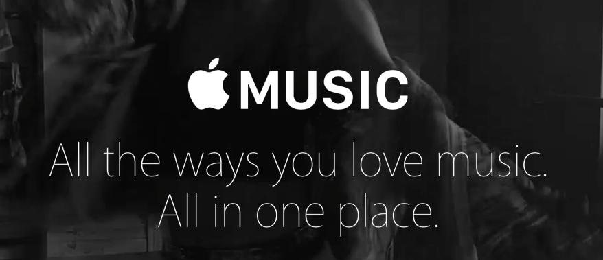 apple_music_head