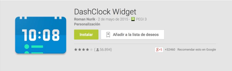 DashClock_01