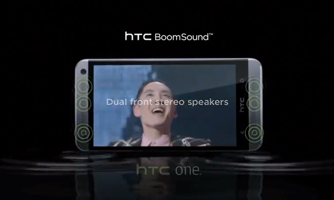 FarEastMovement_HTC-One_BoomSound-MMXLII