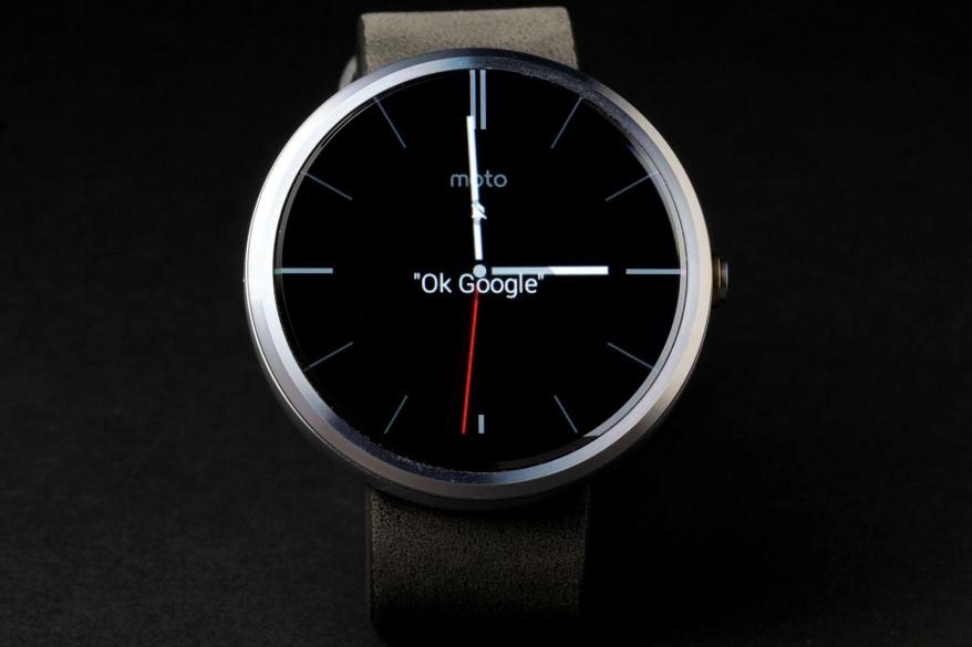 Moto-360-Watch-ok-google