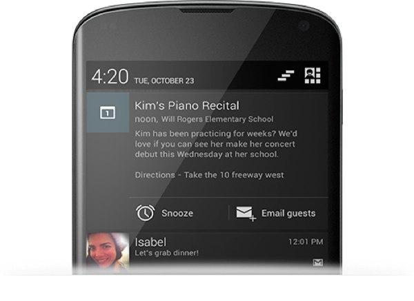 notificaciones-android-42