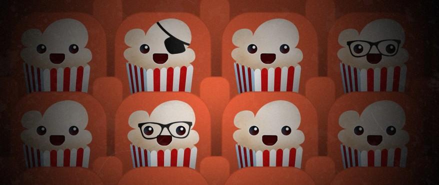 popcorntime_03