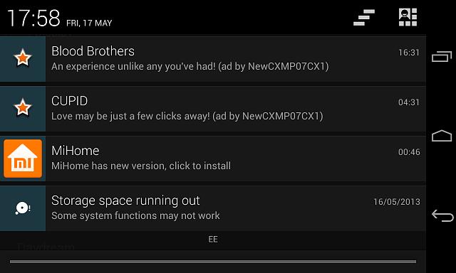 Screenshot_2013-05-17-17-58-31