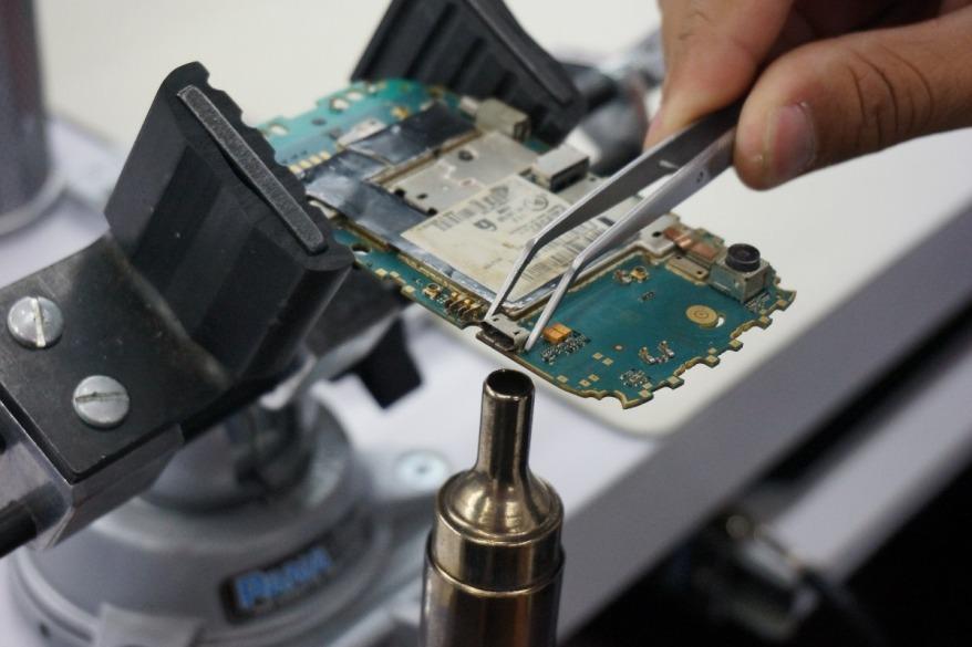 servicio-tecnico-celulares-tablet-consolas-de-video-juegos-15633-MLV20107002486_062014-F