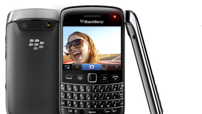 blackberry-bold_MDSIMA20120530_0085_4