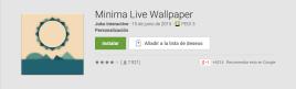 minima_00