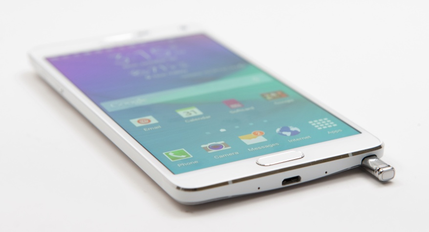Samsung-Galaxy-Note-5-Exciting-Tech-20151