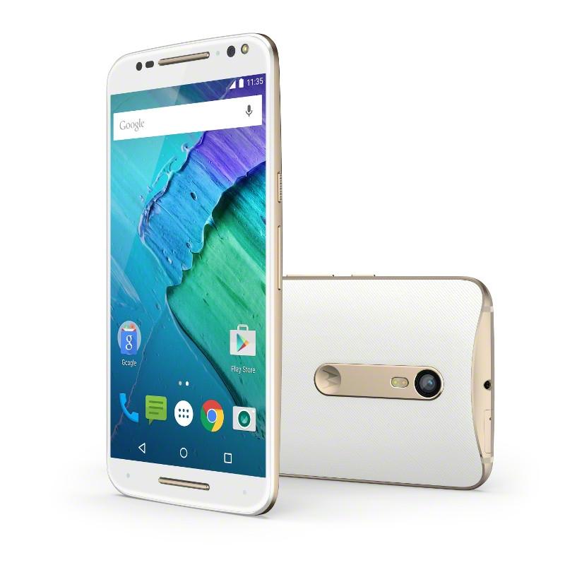 The-new-Motorola-Moto-X-Style