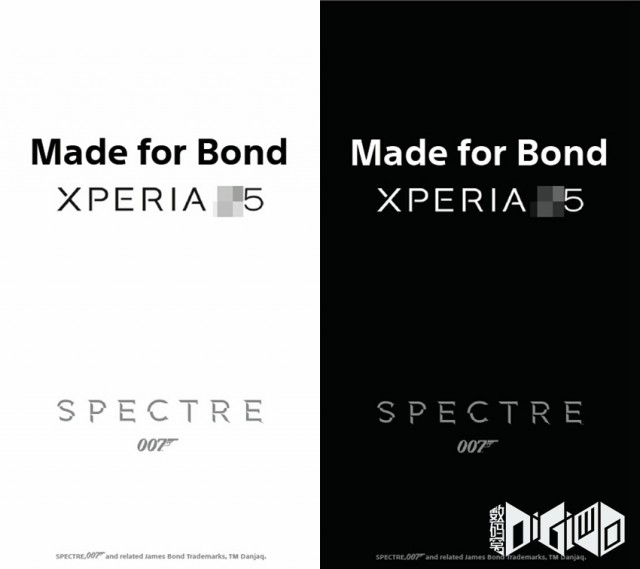 Xperia-Z5-Made-for-Bond-640x569