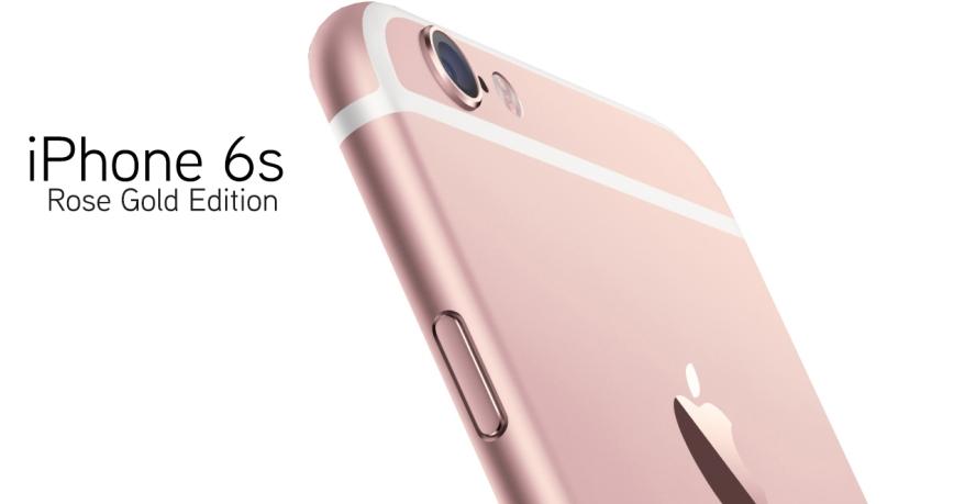 apertura-iphone-6s-rose-gold-rosa