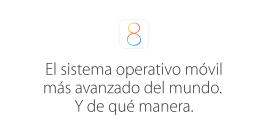 iOS_10d_00