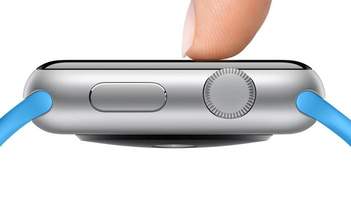 force-touch-apple-watch-700x400