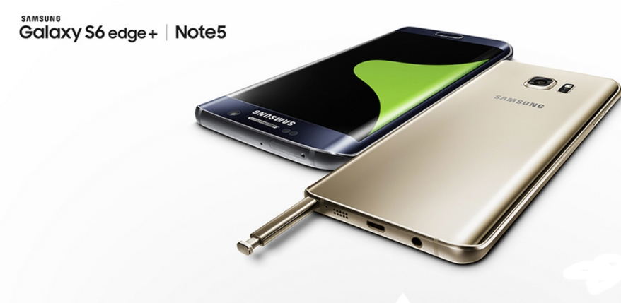galaxy-s6-note