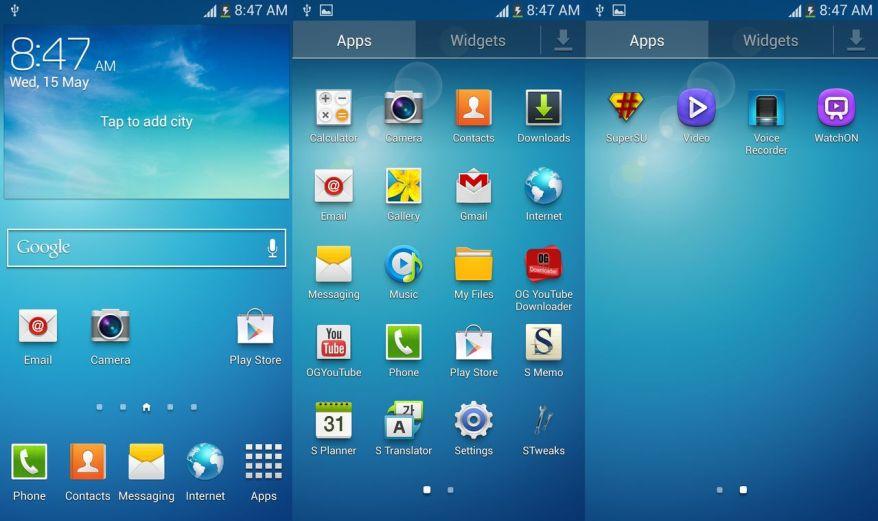 TouchWiz-de-Samsung