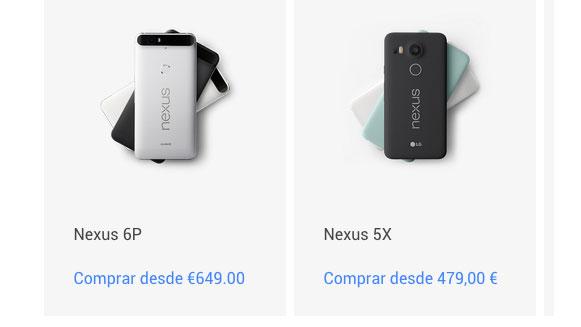 Google-Store-nuevos-Nexus