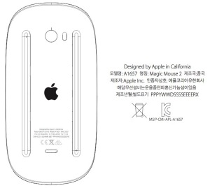 magicmouse2_01
