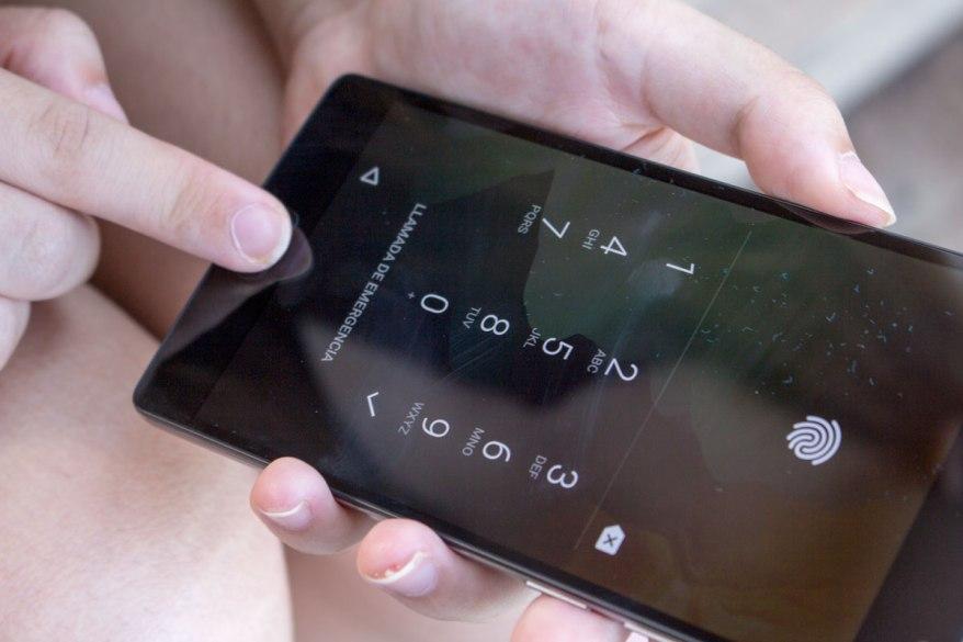 OnePlus-2-sensor-de-huellas