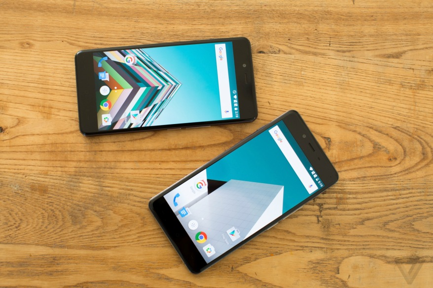 20151025-one-plus-x-hands-on-10.0